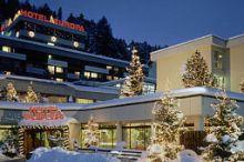 Europa St. Moritz
