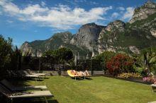 Mirage Riva del Garda