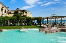 Grand Hotel Terme Sirmione
