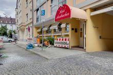 Aurbacher München