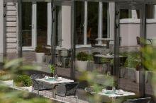 Austria Trend Hotel beim Theresianum Wien Vienna
