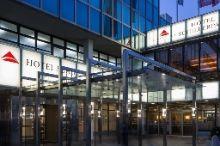 Austria Trend Hotel Schillerpark Linz
