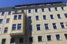 City-Hotel Tabor Wien