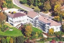 Parkhotel Donauwörth