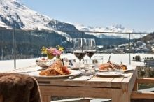 Carlton St. Moritz St. Moritz