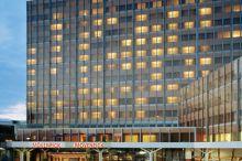 Mövenpick Hotel & Casino Ženeva