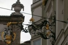Goldene Krone Innsbruck