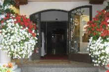 Hotel Post Steinach Steinach