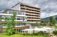 Sunstar Alpine Davos