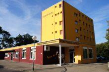 Forsthaus Appartements Braunschweig