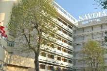 Savoia Thermae & Spa Abano Terme