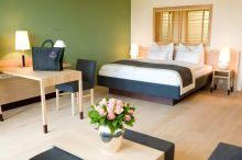 Gmachl Romantik Hotel