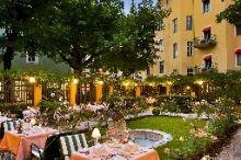 Parkhotel Graz