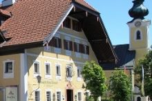 Gmachl Elixhausen