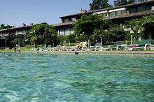 Villa Principe Leopoldo Hotel & Spa Lugano