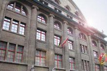 Best Western Hotel Bern Frauenkappelen