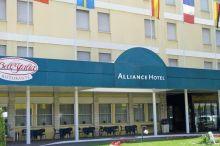 Alliance Hotel Verona Verona