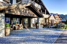 Hotel La Val Breil/Brigels