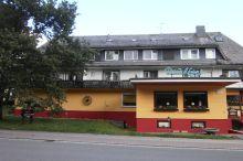 Rauchfang Titisee-Neustadt