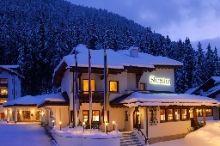 Sheraton Davos Waldhuus Davos