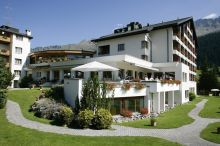 Valbella Inn Resort Valbella