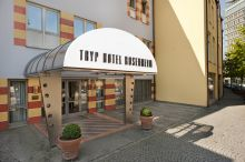 TRYP by Wyndham Rosenheim