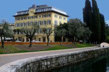 Grand Hotel Riva Riva del Garda