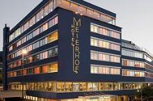 Meierhof Zurigo