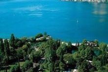 Du Lac et Du Parc Riva del Garda