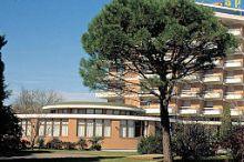 Splendid Terme di Galzignano Galzignano Terme