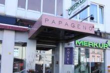 Papageno Wien