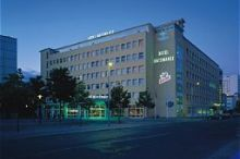 Ratswaage Magdeburgo