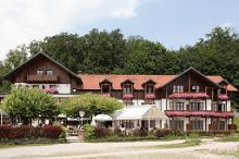Forsthaus am See Pöcking