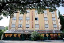 Novo Hotel Rossi Verona