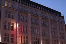 Arthotel Munich München