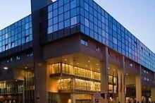 Wyndham Grand Salzburg Conference Centre Salcburk