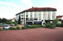 Lobinger Parkhotel Neu-Ulm