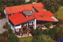 Säumerhof Grafenau