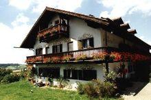 Rottaler Hof Bad Griesbach
