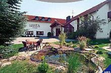Landhotel Grönenbach Bad Grönenbach