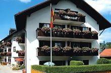 Alpenhof Garni