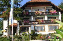 Zum Weinberg Friedrichshafen