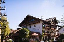 zum Schildhauer Land-gut-Hotel