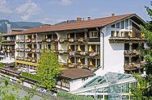 Filser Oberstdorf