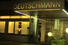 Deutschmann Bregenz