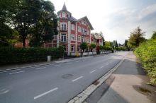 Johannisbad Bad Aibling