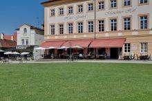 Münchner Hof Altötting