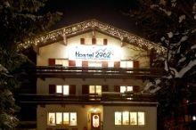 Hostel 2962 Garmisch-Partenkirchen