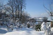 Zur Post Bayerischer Wald Freyung