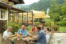 Leiner Garmisch-Partenkirchen